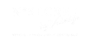 No secret by Valeriya
