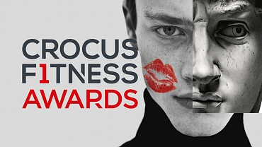 Crocus Fitness Awards