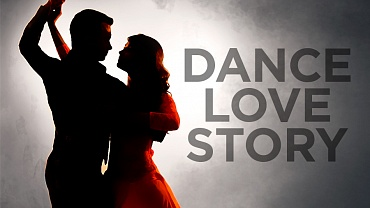 DanceLoveStory
